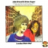 Driscoll Julie & Brian Auger| London 1964-1967