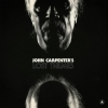 Carpenter John | Lost Themes