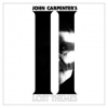Carpenter John | Lost Themes II