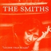 Smiths | Louder Than Bombs