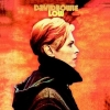 Bowie David| Low