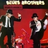 Blues Brothers| Made in America