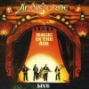 Lindisfarne| Magic In The Air