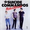 Suicide Commando| Make a record