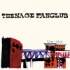 Teenage Funclub | Man-Made