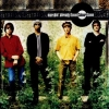 Ocean Colour Scene | Marchin' Already