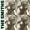 Smiths | Meat Is Murder