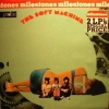 Soft Machine| Milestones