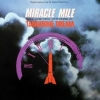 Tangerine Dream | Miracle Mile - Soundtrack