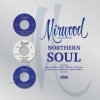 AA.VV. Soul | Mirwood Northern Soul