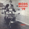 AA.VV.| Mods mayday '79