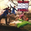 James Tommy | Mony Mony