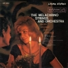 Melachrino Strings And Orchestra | More Music For Dining