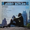Butler Jerry| More of best of