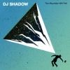 DJ Shadow | Mountain Will Fall