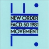 New Order| Movement