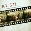 Rush| Moving Pictures: Live 2011