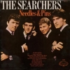 Searchers | Needles & Pins