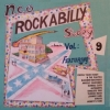 AA.VV. Rockabilly | Neo Rockabilly Story Vol. 9