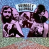 Brinsley Schwarz| Nervous on the road