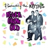 Maytals | Never Grow Old