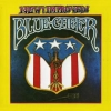 Blue Cheer | New! Improved!