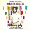 Astakte Mulatu| New York - Addis Abeba - London - 65/75