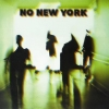 AA.VV. New Wave| No New York