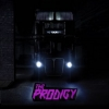 Prodigy | No Tourists