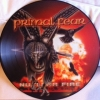 Primal Fear | Nuclear Fire