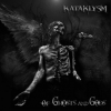 Kataklysm | Of Ghosts And Gods