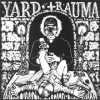 Yard Trauma| Oh my God!