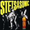 Stetsasonic| On Fire
