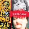 Superchunk | On The Mouth