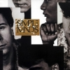 Simple Minds| Once Upon A Time