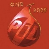 Public Image Limited| One Drop