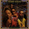 Brand Nubian | One For All