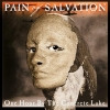 Pain Of Salvation | One Hour By The Concrete Lake