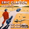 Clapton Eric | One More Car One More Rider