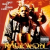 Raekwod (Wu Tang Clan)| Only Built 4 Cuban Linx ...