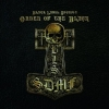 Black Label Society| Order Of The Black