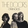 Doors | Other Voices