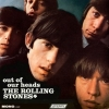 Rolling Stones | Out Of Our Heads MONO