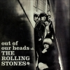 Rolling Stones | Out Of Our Heads - UK Version