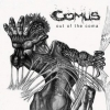 Comus| Out Of The Coma