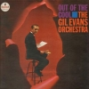 Evans Gil Orchestra| Out Of The Cool
