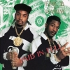 Eric B. & Rakim| Paid in Full
