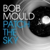 Mould Bob | Patch The Sky