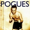 Pogues | Peace And Love