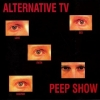 Alternative TV | Peep Show